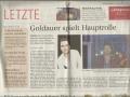 Bote der Urschweiz29.04.14